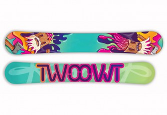 TWOOWT AX PRO 103 14/15